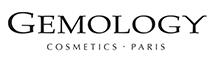Gemology Cosmetics Paris