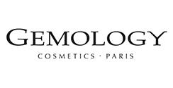 Gemology Cosmetics, Paris